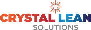 crystalleansolutions_web_screen