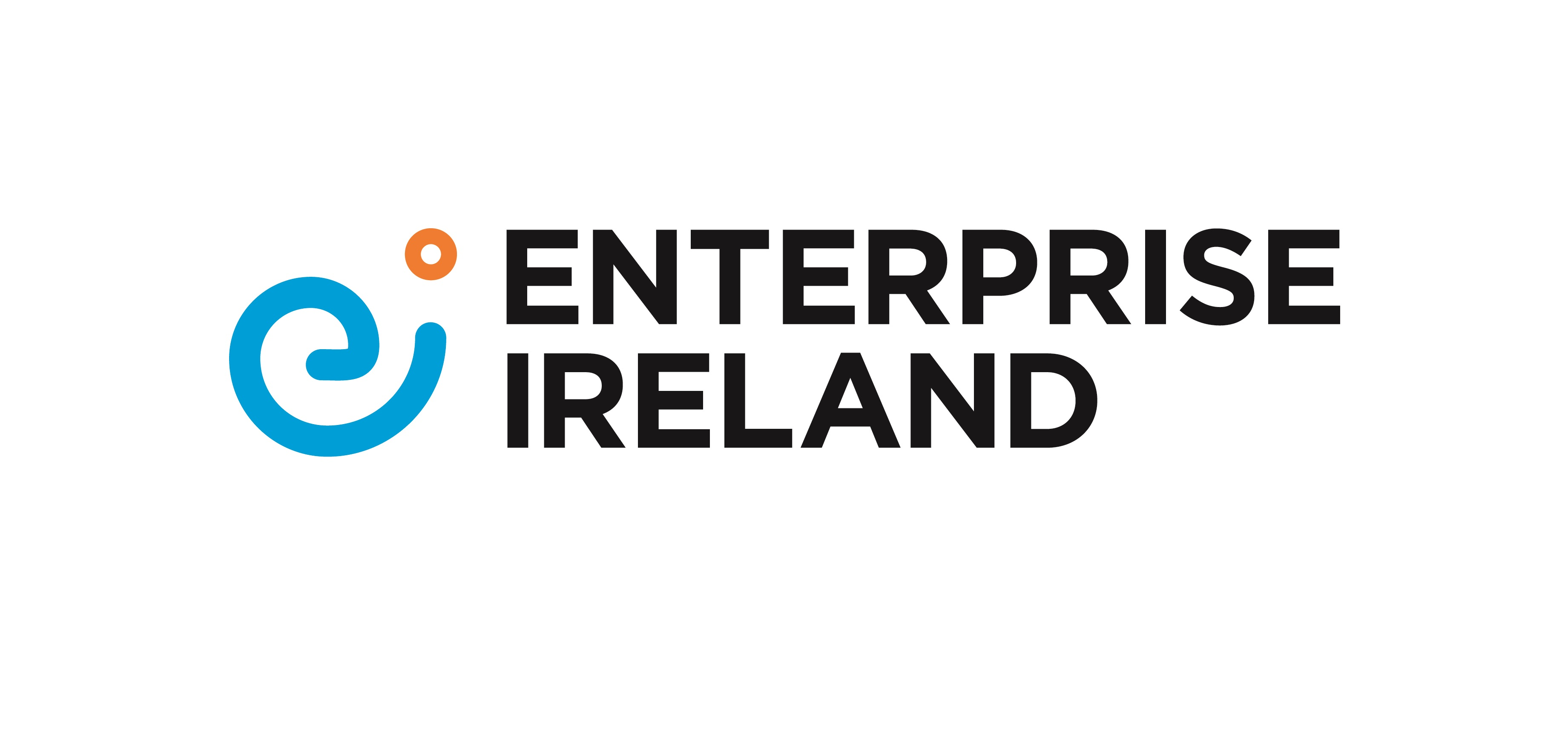 Enterprise-Ireland-Logo-High-Res_CMYK-No-tagline