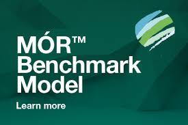 Mor Model