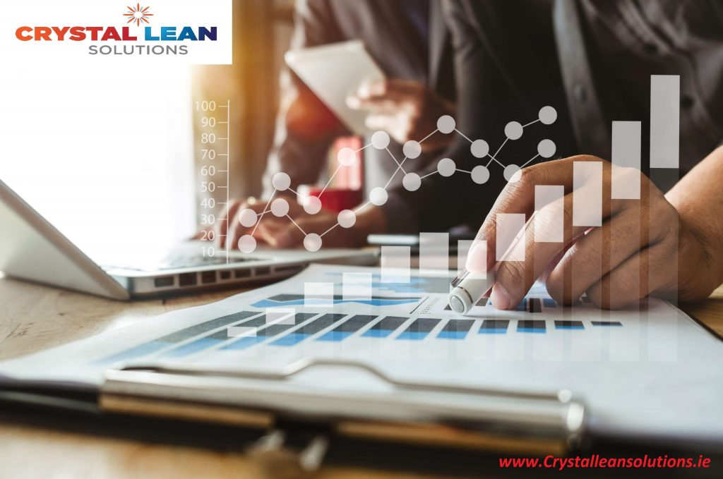 Crystal Lean Solutions