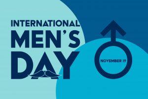 International Mens Day